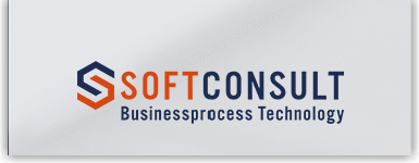 SoftConsult SnelStart Implementatie Partner